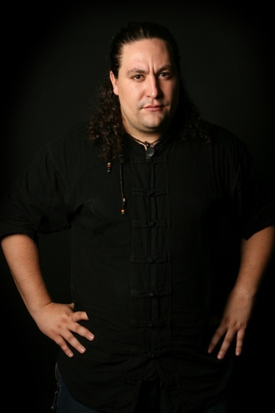 Miguel A. Gea